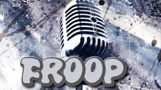 Froop - Jestem Spokojny