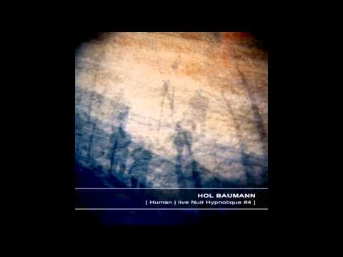 hol-baumann-endless-park-live-edit-scaran100