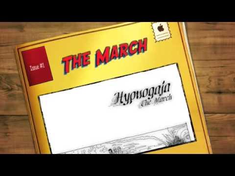 hypnogaja-02-the-march-from-the-new-album-truth-decay-hypnogaja