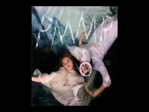 pmmp-veden-varaan-04-viimeinen-valitusvirsi-pmmpsmusic