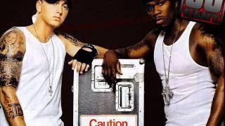 Eminem Ft 50 Cent and Fat Joe - Many Men (Remix)