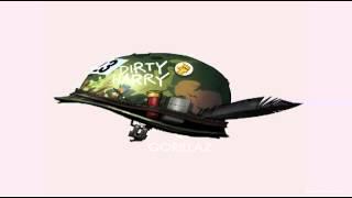 Gorillaz - Dirty Harry [Lyrics]