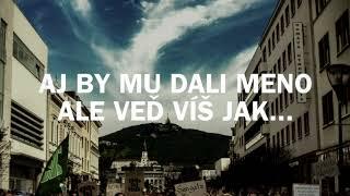 Horkýže Slíže - Animals [oficiálne lyrics video]