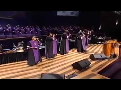 Mount Zion Hallelujah Salvation And Glory Chords Chordify
