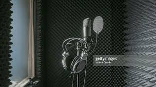 // Abhi Mujh Mein Kahin Baki Thodi Si Hai Zindagi// Unplugged song Original voice for Ranveer r-ya//
