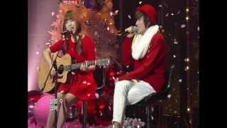 [AUDIO] 121221 Niel Teen Top ft Juniel - Be Ma Girl Acoustic (With mp3 Download Link)