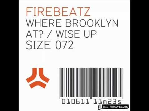 firebeatz-wise-up-original-mix-laszlokovac8