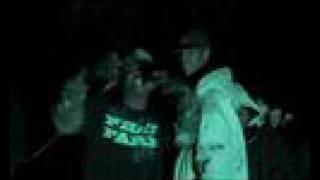 Ivory - BIEL BIENNE Feat Fary (clip Officiel)