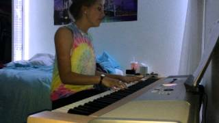Bad Intentions by Niykee Heaton cover