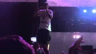 Eminem - The Hills - Lollapalooza Brasil - 2016