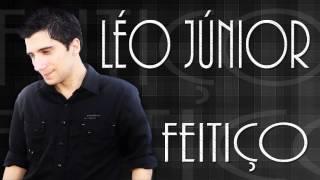 Léo Júnior - Feitiço