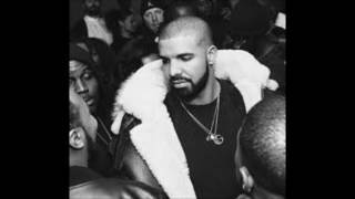 Drake - Controlla (Official Music Video width=