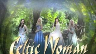 Celtic Woman - Óró Sé Do Bheatha ´Bhaile