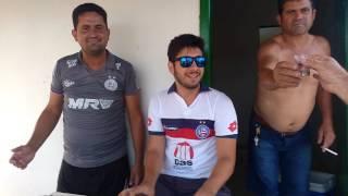 Rapariga Nota 10 -   Carlos Adiel