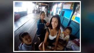 32 days living the dream - Live More, Travel More Asia Trip 2015
