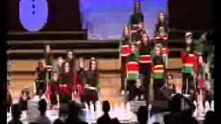 Klinci s ribnjaka - Dragi Djede - 02 - Din din don