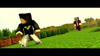 TCool Games#98 Intro Pedro (100tedio) (100likes=PNG'S) :3
