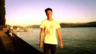 """Ché """"Luftballon"""" (Feat. Manuela) Official Video"""