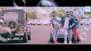 Sun Soniye New Song Punjabi Video.. Original (Sarajit)