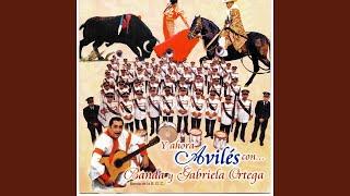 Mechita (feat. Banda De La B.C.G.)