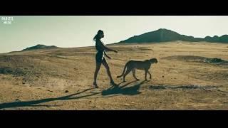 Drake   Passionfruit Music Video