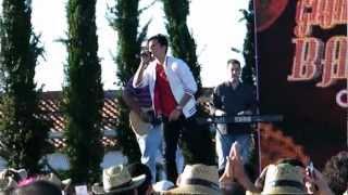 """Pedro Madeira - """"Inflamável"""" @ Cantanhede"""
