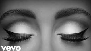 Adele Live 2016 Intro - Hello