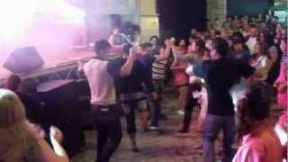 Minhotos marotos @ Festas de vila do conde 2012
