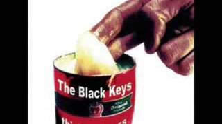 Thickfreakness - The Black Keys (Audio Only)