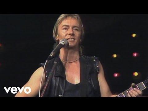 smokie-dont-play-your-rock-n-roll-to-me-bratislava-1051983-smokievevo