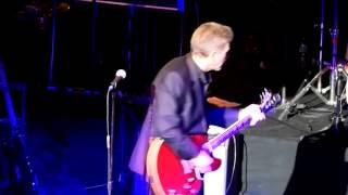 Johnny Rivers - Rockin' Pneumonia / Boogie Woogie Flu Live