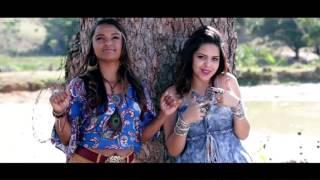 Banda Raneychas - Na Porta de Casa (Clipe Oficial)