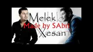Melek & Xesan - Strana Facebook - Sexani Style - 2013 - by SAbri