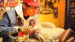 Wiz Khalifa Ft. Snoop Dogg- 630
