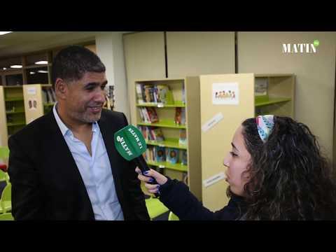 """Video : """"Lettres à Nour"""" pour dénoncer le fanatisme religieux"""