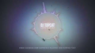 DJ TopCat-LORD's Play (Official Audio Version)