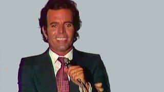 Julio Iglesias - Rio Rebelde/Yo Canto/A veces llegan cartas (1977)