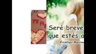 Vallenato mas escuchado  y mas romantico ♥♥