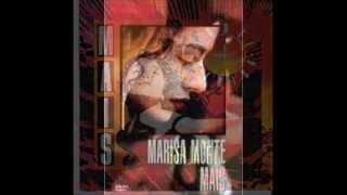 Marisa Monte Beija Eu com Legendas por Jr