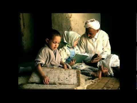 Tribu Voyages Maroc des Vraies Recontres – Tribu Trekking – Voyage en Tribu – Ait Atta Jbel Saghro