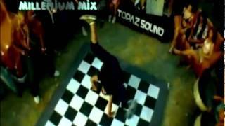 DJ MENDEZ LADY DJ GER