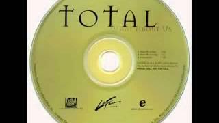 Total - What About Us (Green Lantern Remix) (Instrumental)