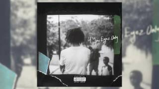 J. Cole - Immortal (Official Instrumental) | Prod. By Flacko29