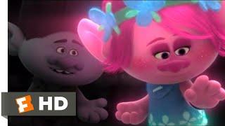 Trolls (2016) - True Colors Scene (9/10)   Movieclips