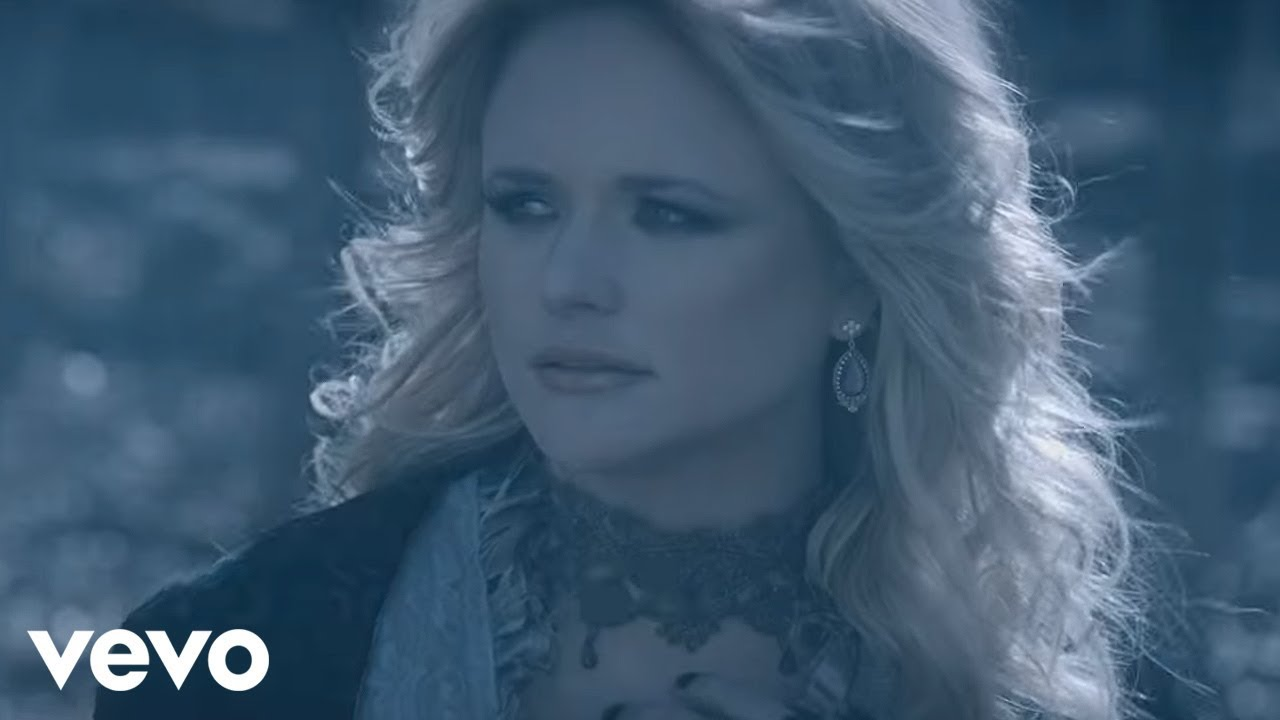 Miranda Lambert Coast To Coast Promo Code June 2018