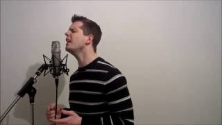 Mutemath  | Clipping | Cover