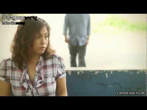 silent-sanctuary-patunayan-lyrics-si-akopito-ni-oy