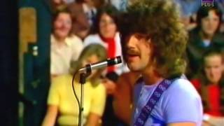 The Tremeloes   Silence Is Golden Live 1970