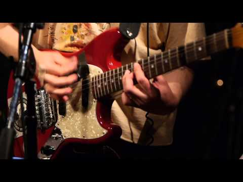 beach-fossils-shallow-live-on-kexp-kexpradio