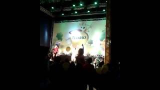 Tio Dody Recreador Show Dona Lindu